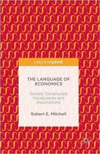 language as a social construction of Ken gergen talks about social constructionist ideas our focus is on how social groups and the relational practices language: english.