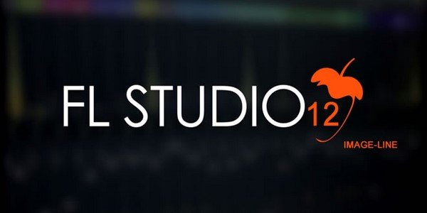 Image-Line FL Studio Producer Edition 12.5.1 Build 165