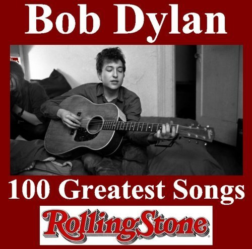 like rolling stone analysis bob dylan s song