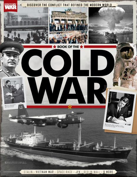 """account of the cold war An air of wholesome, stolid assurance pervades """"bridge of spies,"""" a handsome, sober-minded cold war thriller about a little-known chapter of american history and why not this absorbing tale of tradecraft, political ideals and unimpeachable moral character has been brought to the screen by no."""