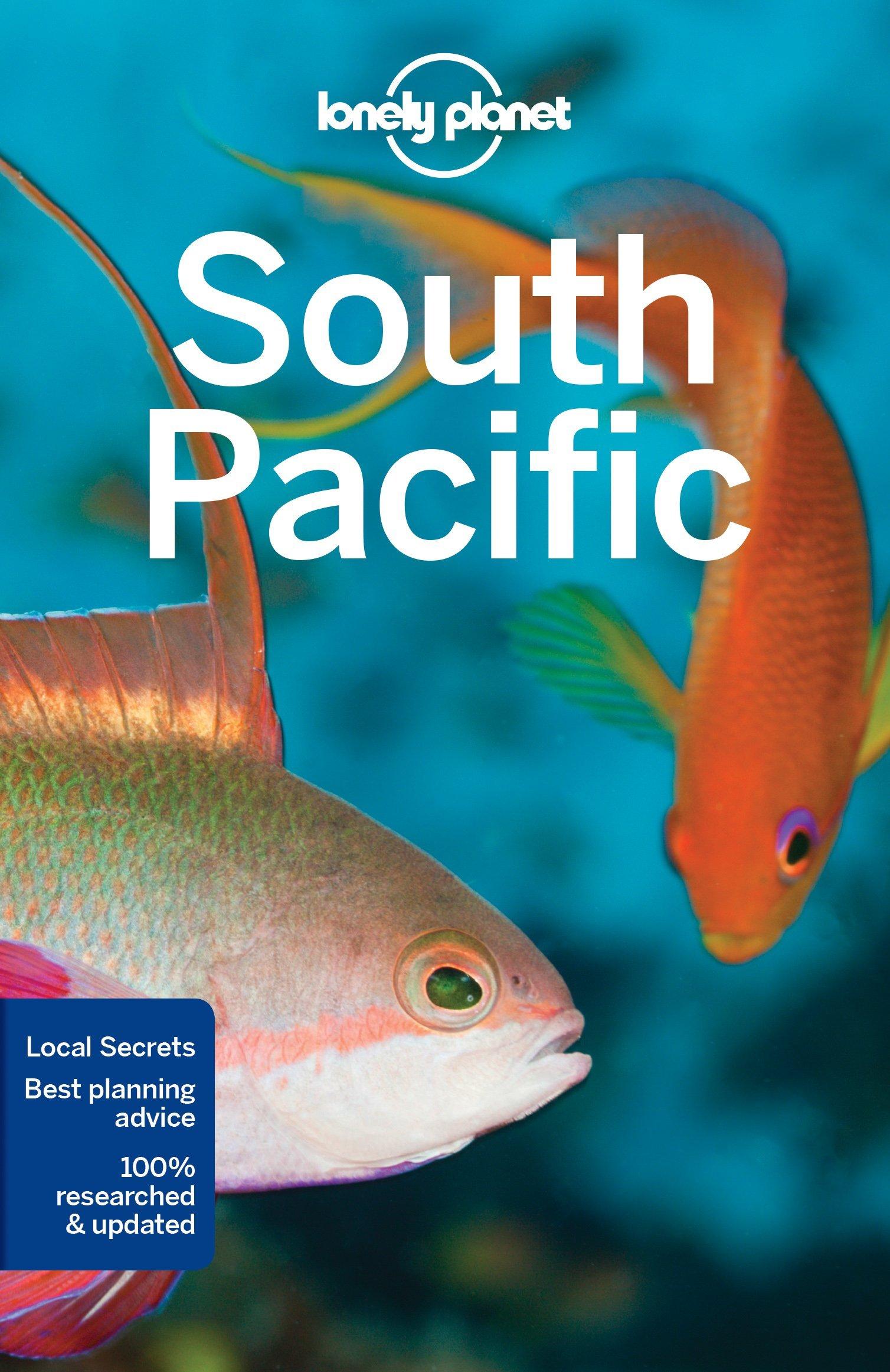 Fiji Travel Guide Pdf
