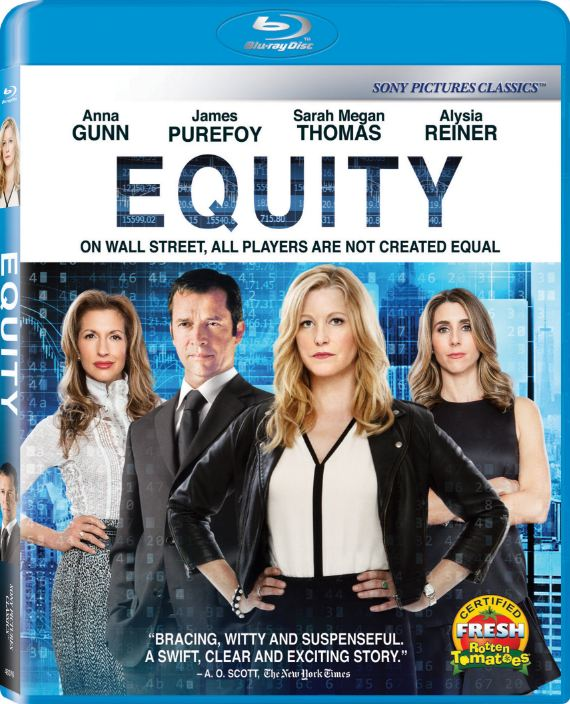 Download Equity 2016 REMUX BluRay 1080p AVC DTS-HD MA5 1-iFT