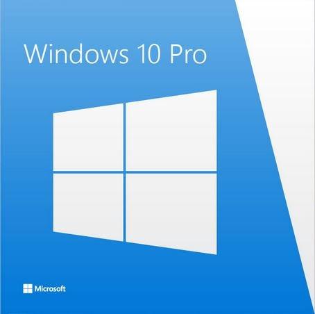 Download Windows 10 PRO v1511 DUAL-BOOT UEFI OEM MULTi-5 Dec