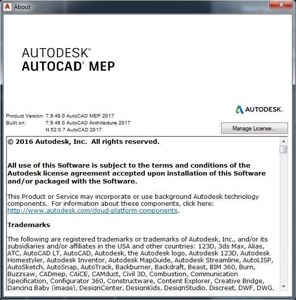 Autocad Mep Service Pack : Download autodesk autocad mep portable softarchive