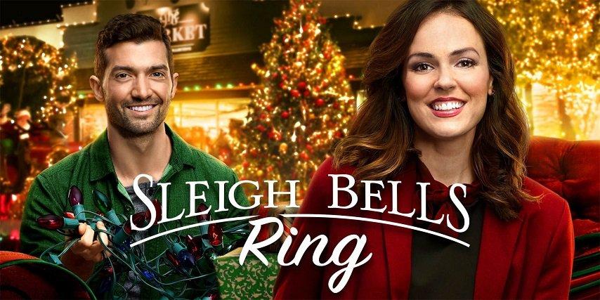 Download Sleigh Bells Ring 2016 Hallmark 720p HDTV X264-Solar - SoftArchive
