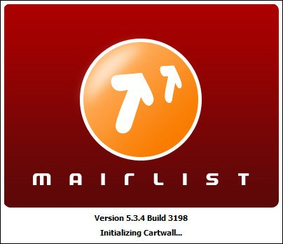 mAirList Professional Studio 6.0.1 Build 3565 + Portable