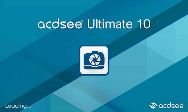 ACDSee Photo Studio Ultimate 2020 Crack Plus Keygen Latest Free