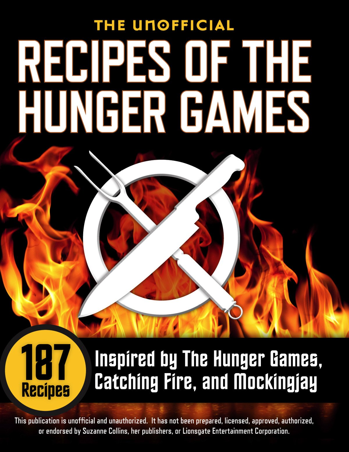 hunger games should not be banned