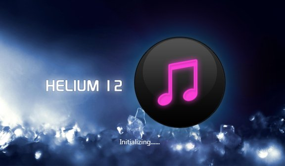 Helium Music Manager 12.4 Build 14754 Premium Edition Multilingual  + (Portable)
