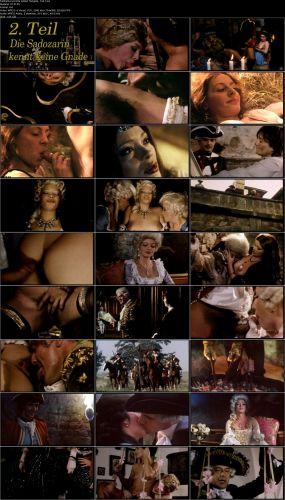 Порно торрент екатерина и ее жеребцы 15532 фотография