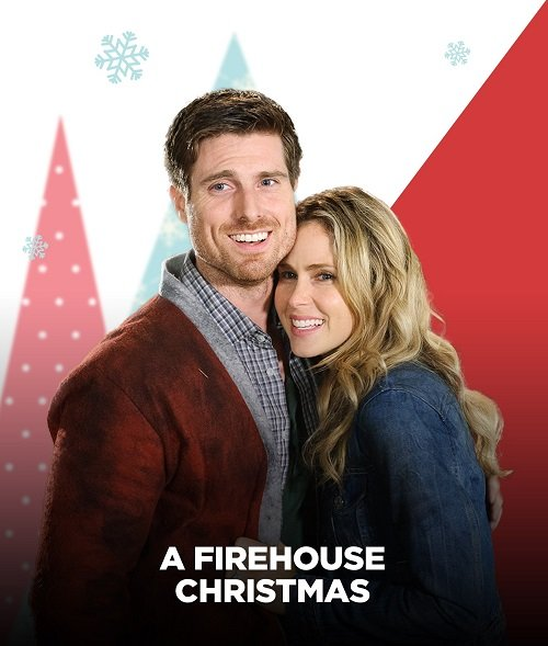 A Firehouse Christmas.Download A Firehouse Christmas 2016 Hdtv X264 W4f Softarchive