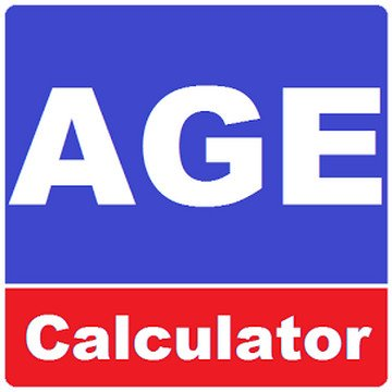 Download Age Calculator v6 4 (AdFree) - SoftArchive