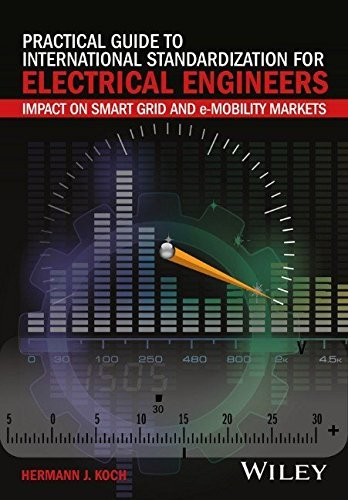 download The electrical engineering handbook. Third ed. Sensors, nanoscience,