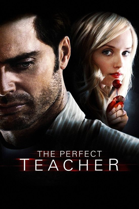 Image result for PHOTOS OF ; A PERFECT TEACHER 2010
