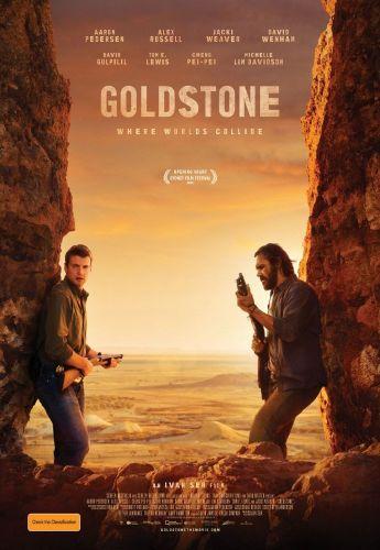 Goldstone - SoftArchive
