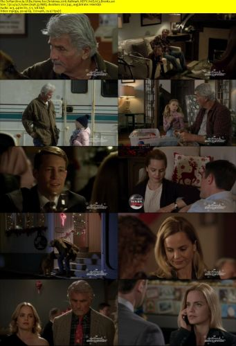 Ill Be Home For Christmas 2016.Download I Ll Be Home For Christmas 2016 Hallmark Hdtv Xvid