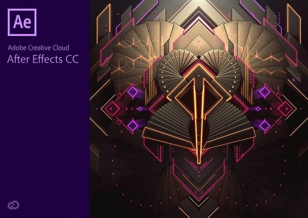 Adobe After Effects CC 2017 v14.2.1.34 (x64) Portable