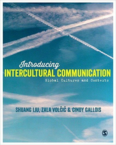 Download Introducing Intercultural Communication: Global Cultures