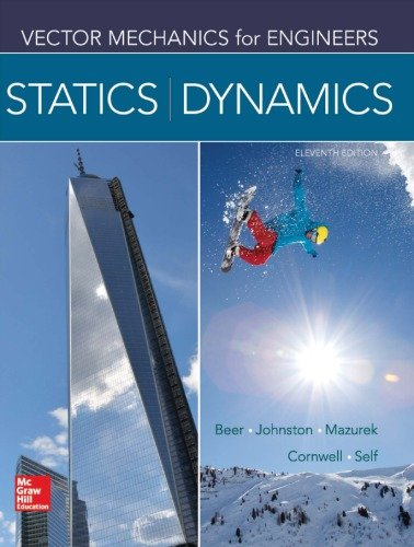 engineering mechanics statics 8th edition solution manual pdf