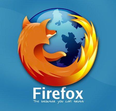 Firefox Esr 45 Download