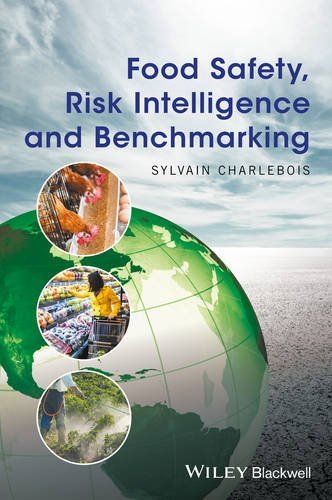 Download Food Safety, Risk Intelligence and Benchmarking
