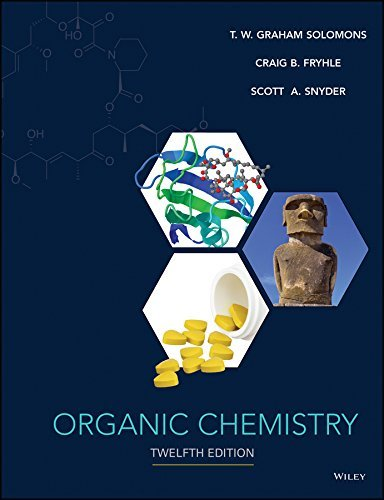 Download organic chemistry wade 8e pdf manufacturedlimited download organic chemistry wade 8e pdf fandeluxe Choice Image