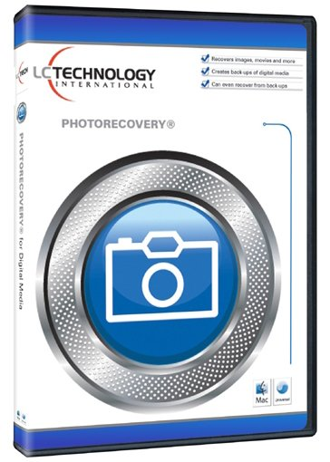 PHOTORECOVERY Professional 2017 5.1.5.9 + Keygen