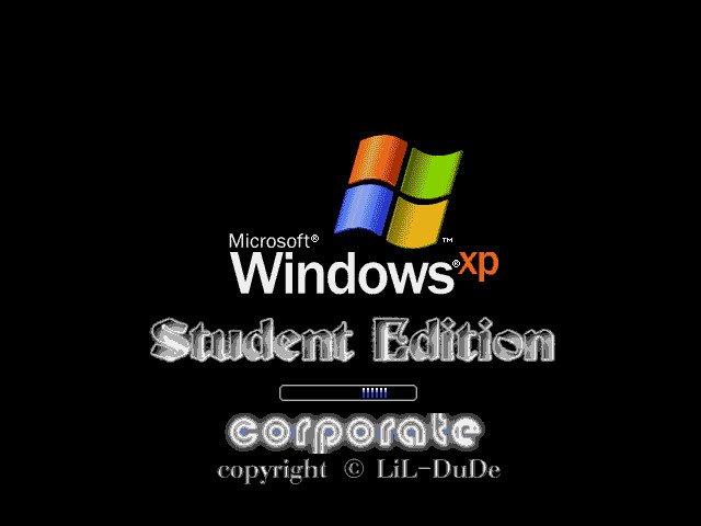 Windows xp pro sp3 corporate student edition   lerensoft medicap.