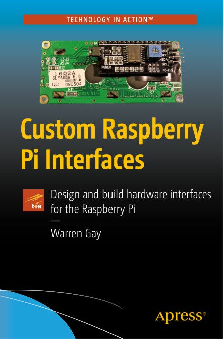Raspberry softarchive for Raspberry pi 3 architecture