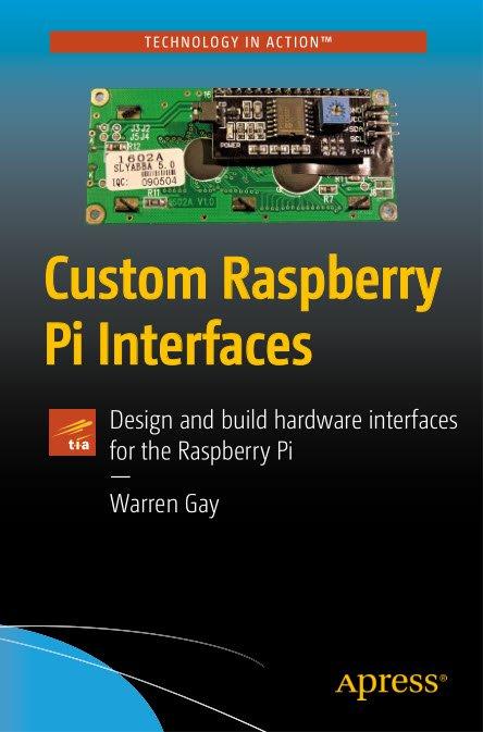 Raspberry softarchive for Raspberry pi 3 architecture