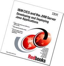 jvm working process in java pdf
