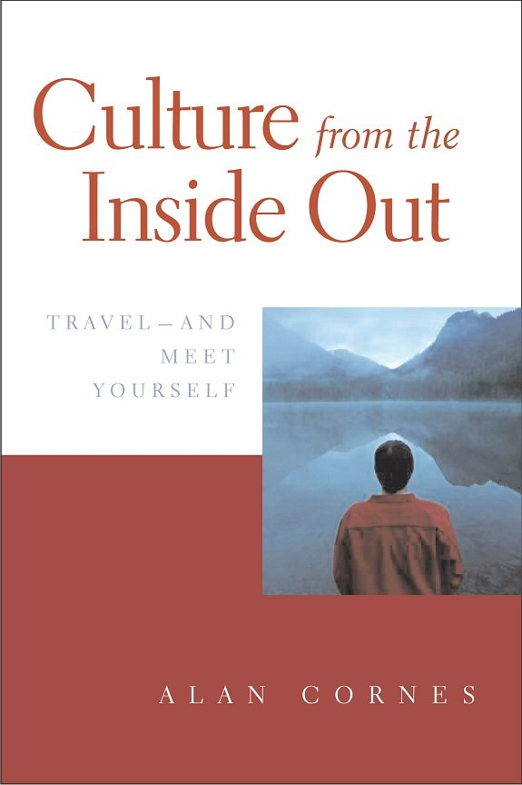 culture from inside meet travel yourself