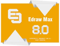 edraw max 8.4 license code and name