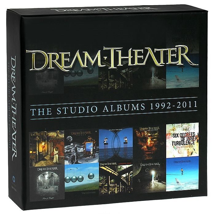 download dream theater the studio albums 1992 2011 11cd box set 2014 flac softarchive. Black Bedroom Furniture Sets. Home Design Ideas