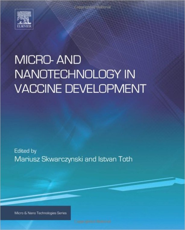 micro and nanotechnology adoption by the Micro and nanotechnology maturity and performance assessment: the mission for micro and nanotechnology-based is to adopt or implement the technology.