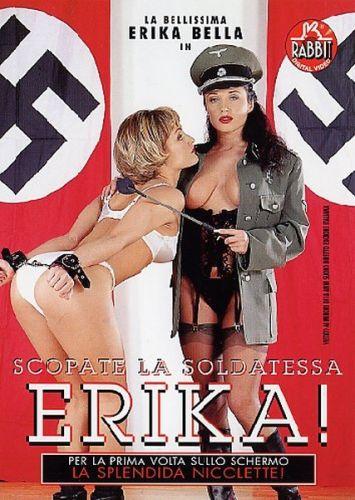 erika bella фильмы с