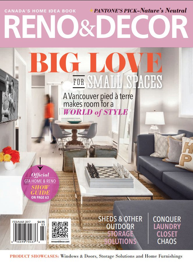 Download Reno Decor January 2017 Softarchive