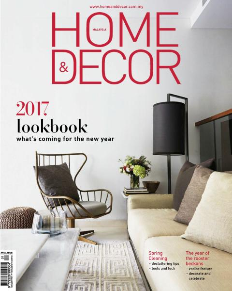 Download home decor malaysia january 2017 softarchive for Home decor 2015 malaysia