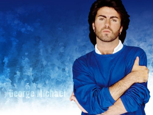 George Michael (& Wham!) - Discography - 1983-2014, AAC