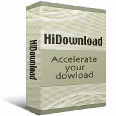 hidownload platinum download
