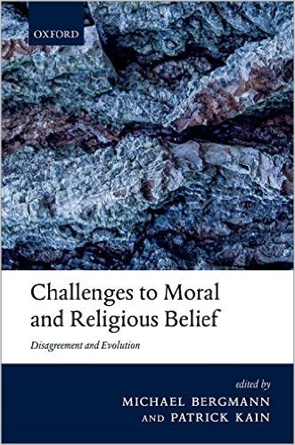 an analysis of the moral and religious beliefs on the legalization of drugs Arguments about the prohibition of drugs, and over drug policy reform, are subjects of considerable controversy the following is a presentation of major drug policy arguments, including those for drug law enforcement on one side of the debate, and arguments for drug law reform on the other.