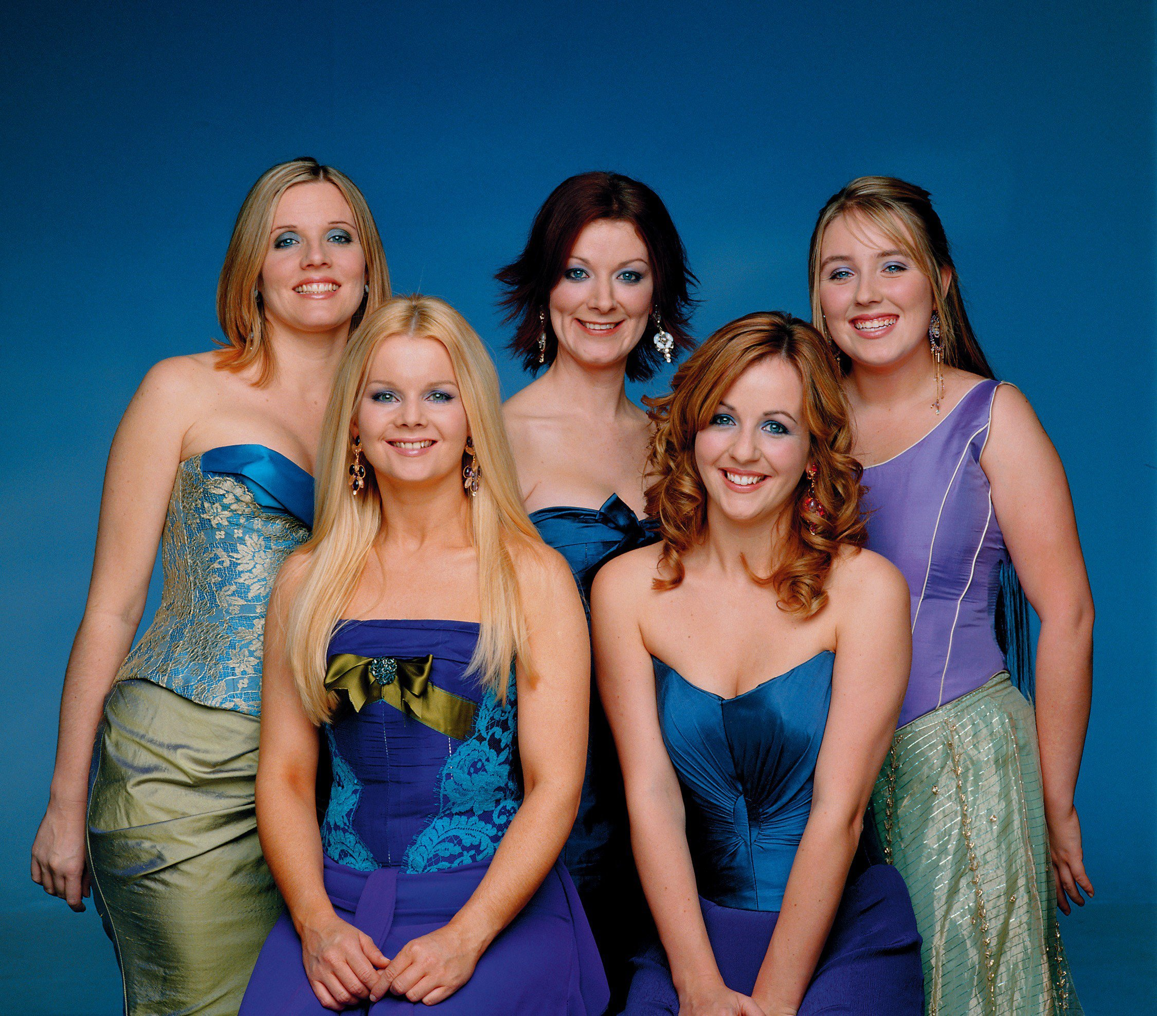 Celtic Woman We Wish You A Merry Christmas.Download Celtic Woman Collection 2004 2016 Flac