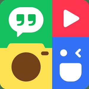 Photo Grid Photo Collage Maker v6.14 build 61400003 [Premium]