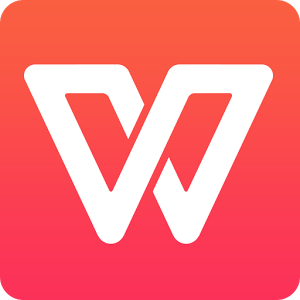 WPS Office + PDF v10.2 b189 (Mod)