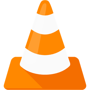 VLC for Android v2.1.8
