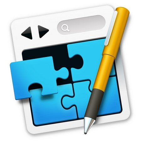 Realmac RapidWeaver 7.3 MacOSX