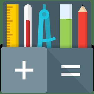 All-in-One Calculator v1.4 PRO