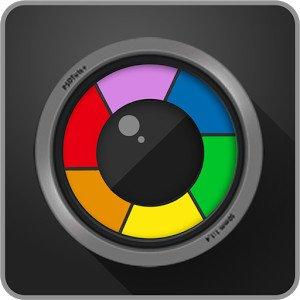 Camera ZOOM FX Premium v6.2.9