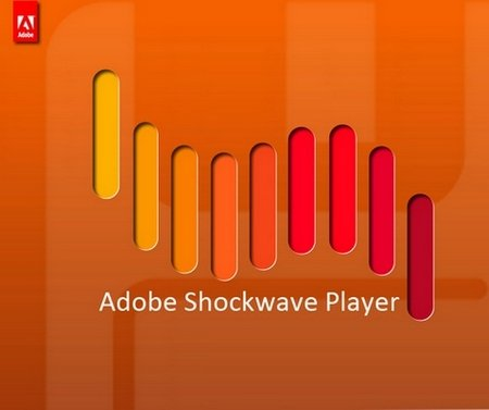 Adobe Shockwave Player v12.2.7.197