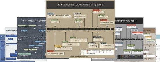 Timeline Maker Pro 4.1.19.16